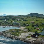 Kvarøya
