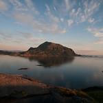 Lurøya